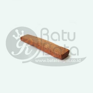 Natural Halus Rustic
